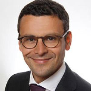 Mathieu Gilbert